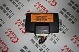 Блок управления раздаткой HYUNDAI Santa Fe CM 2 бу Хюндай Санта Фе, фото 4