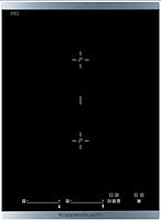 Индукционная варочная поверхность Kuppersbusch VKI3805.0SR