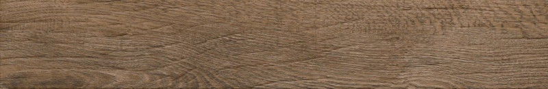 Плитка  Opoczno Легно Рустико 14.7*89.5 Браун