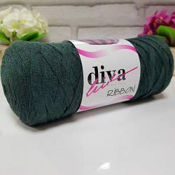 Diva Line Ribbon 08