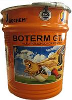 Клей каучуковый «BOTERM GTA I»