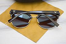 Очки с футляром (F1071-3) , фото 3
