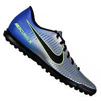 55718669 Сороконожки Nike Mercurial X Vortex III NEYMAR TF 407 (921519-407)