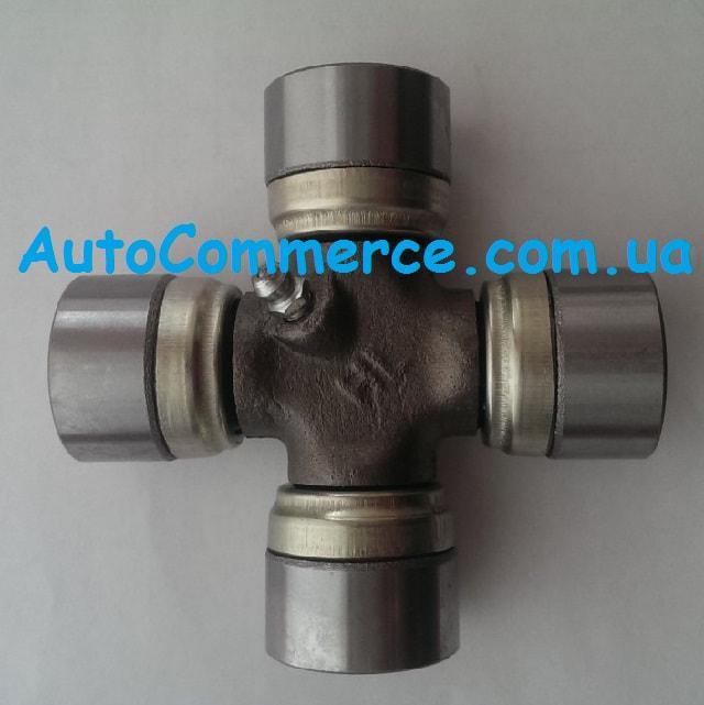 Крестовина карданного вала FAW 1051 (Фав 1051), FAW 1061 (Фав 1061) 35*98мм