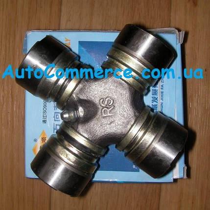 Крестовина карданного вала FAW 1051 (Фав 1051), FAW 1061 (Фав 1061) 35*98мм, фото 2