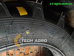Шина на МТЗ 15 5-38 Волтайр Ф-2АД задня 400-965