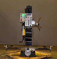 Сверлильно-фрезерный станок DM45LW FDB Maschinen