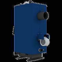 Твердотопливный котел НЕУС-КТА 23 кВт, фото 3