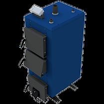 Твердотопливный котел НЕУС-КТА 23 кВт, фото 2
