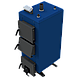 Твердотопливный котел НЕУС-КТА 23 кВт, фото 4