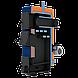 Твердотопливный котел НЕУС-КТА 23 кВт, фото 5