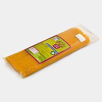LaFinestra Спагетти из кукурузной муки без глютена,  500г