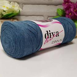 Diva Line Ribbon 12