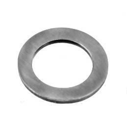Регулировочные шайбы форсунки Common Rail Bosch. 5,3х3,5 мм. 1,20-1,70 мм., фото 2