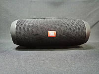Bluetooth-колонкаJBL Charge 3 Black + ВидеоОбзор!