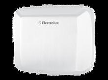 Сушилка для рук Electrolux EHDA/W - 2500 (HC-0028150)