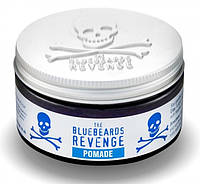 Помада - Pomade 100ml Bluebeards Revenge