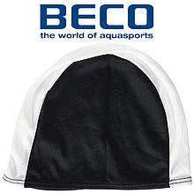 Шапочка для плавания Beco 7723, полиэстер