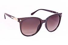 Солнцезащитные женские очки FE8121-1, фото 3
