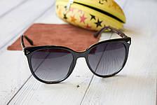 Солнцезащитные женские очки FE8121-2, фото 2