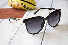 Солнцезащитные женские очки FE8121-2, фото 3