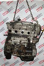 Мотор (двигатель) голый для Киа Соренто 2.5 бу Kia Sorento D4CB