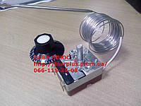 Датчик реле температуры WYG300C-001 (100-300) Т32М-04-2,5 (Китай)
