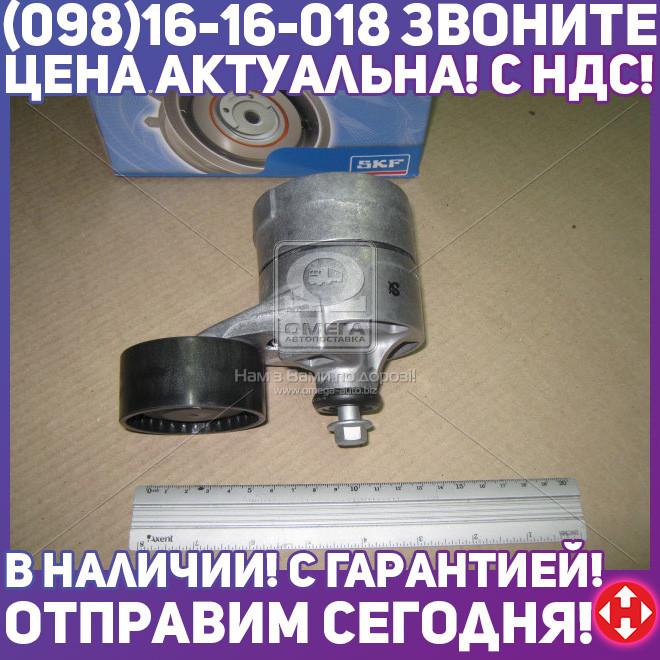 ⭐⭐⭐⭐⭐ Ролик натяжной ФОРД (производство  SKF) ТРAНЗИТ, VKM 34702