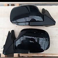 Боковые зеркала на Ваз 2104, 2105, 2107.