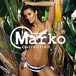 С купальниками Marko 2019 лето будет жарким!