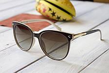 Солнцезащитные женские очки FE8121-3, фото 2
