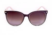 Солнцезащитные женские очки FE8121-3, фото 3