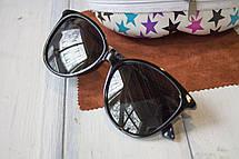 Женские солнцезащитные очки polarized (Р9932-1), фото 3
