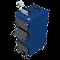 Твердотопливный котел НЕУС-В 13 кВт, фото 2