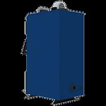 Твердотопливный котел НЕУС-В 31 кВт, фото 3