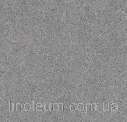 3866 Marmoleum Fresco - Натуральний лінолеум (2,0 мм)
