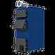 Твердотопливный котел НЕУС-В 38 кВт, фото 2