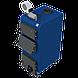 Твердотопливный котел НЕУС-В 38 кВт, фото 4