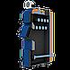Твердотопливный котел НЕУС-В 38 кВт, фото 5