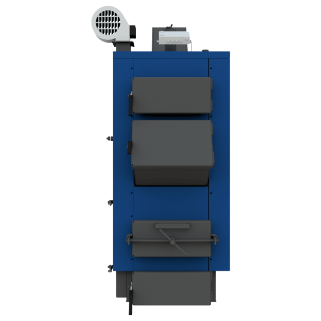 Твердотопливный котел НЕУС-Вичлаз 31 кВт