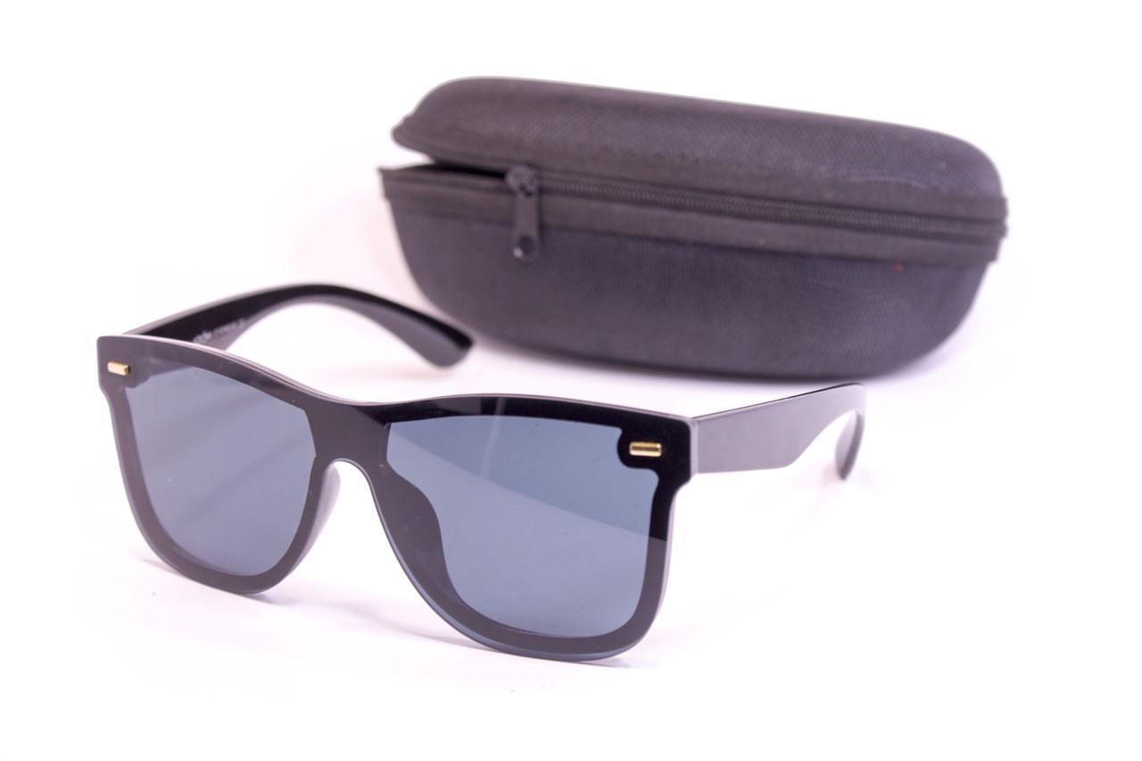 Женские солнцезащитные очки F8163-3