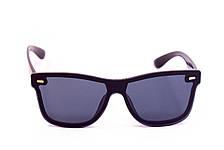 Женские солнцезащитные очки F8163-3, фото 2