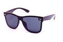 Женские солнцезащитные очки F8163-3, фото 3