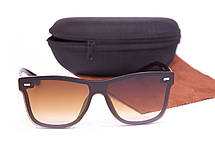 Женские солнцезащитные очки F8163-1, фото 3