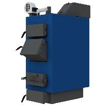 Твердотопливный котел НЕУС-Вичлаз 38 кВт, фото 2
