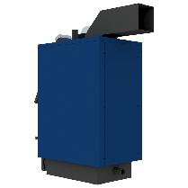 Твердотопливный котел НЕУС-Вичлаз 38 кВт, фото 3