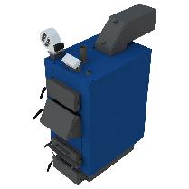 Твердотопливный котел НЕУС-Вичлаз 50 кВт, фото 2