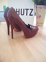 Туфли оригинал SCHUTZ 37, фото 1