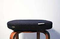 Подушка для сидения Andersen Seat  размер XL