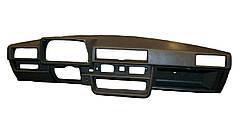 Панель приладів торпеда стандарт Таврія 1102